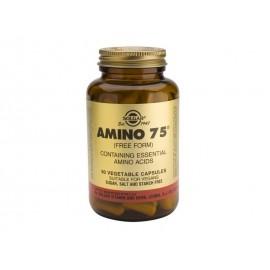 SOLGAR AMINO 75 90 VCAPS