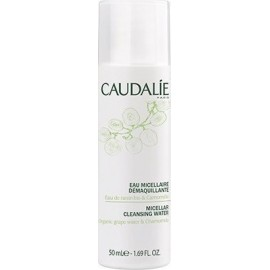 CAUDALIE MICELLAR CLEANSING WATER 50ML