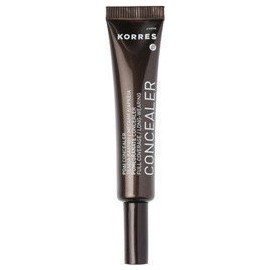 KORRES CONCEALER PC3 10ML