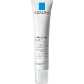 LA ROCHE POSAY EFFACLAR DUO UNIFIANT LIGHT 40ML