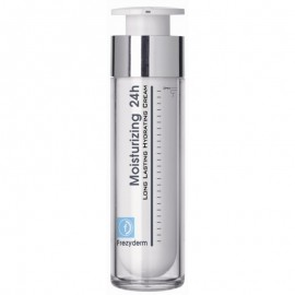 FREZYDERM MOISTURIZING 24H 50ML