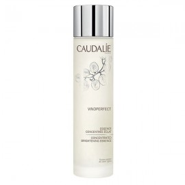 CAUDALIE VINOPERFECT CONCETRATED BRIGHTEING ESSENCE 150ML