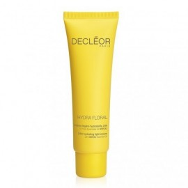 DECLEOR HYDRA FLORAL LIGHT CREAM 30ML