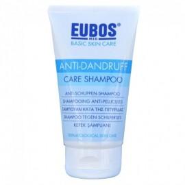 EUBOS ANTI-DADRUFF SHAMPOO 150ML