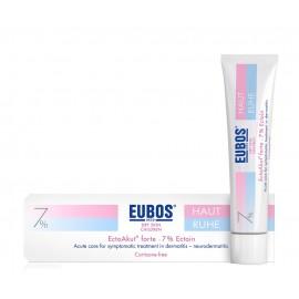 EUBOS DRY SKIN CHILDREN ECTOIN 7% 30 ML