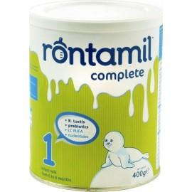 RONTAMIL 1 400GR