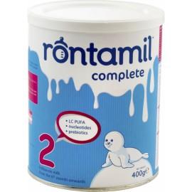 RONTAMIL 2 400GR