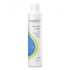HYDROVIT ANTI-ACNE LOTION 200ML