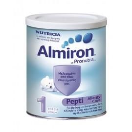 ALMIRON PEPTI 1 450GR