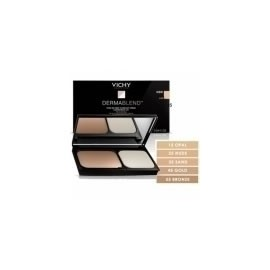 VICHY MAQUILLAGE DERMABLEND COMPACT CREME 35 10GR
