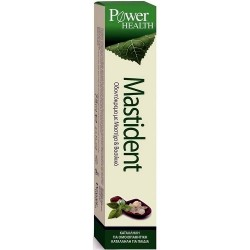 POWER HEALTH MASTIDENT 75ml