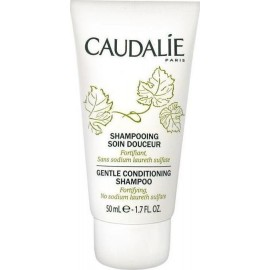CAUDALIE GENTLE CONDITIONING SHAMPOO 50ML