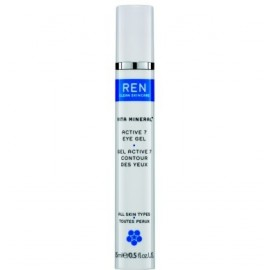 REN ACTIVE 7 EYE GEL 15ML