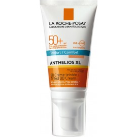 LA ROCHE POSAY ANTHELIOS XL BB CREAM SPF50+ 50ML
