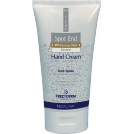 FREZYDERM SPOT - END HAND CREAM 50ML