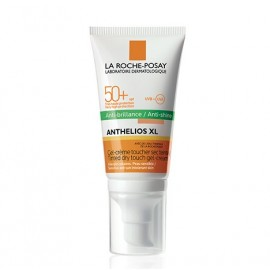 LA ROCHE POSAY ANTHELIOS XL DRY TOUCH GEL-CREAM SPF50 50ML