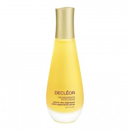 DECLEOR AROMESSENCE EXCELLENCE SERUM ULTRA REGENERATING 15ML