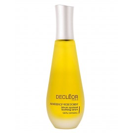 DECLEOR AROMESSENCE ROSE D ORIENT SOOTHING SERUM 15ML