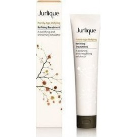 JURLIQUE PURELY AGE-DEFYING REFINING TREATMENT 40ML