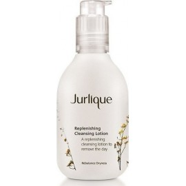 JURLIQUE REPLENISHING CLEANSING LOTION 200ML
