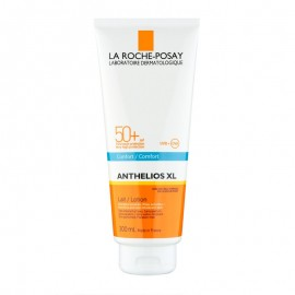 LA ROCHE-POSAY ANTHELIOS XL LAIT LOTION SPF50+ 300ML