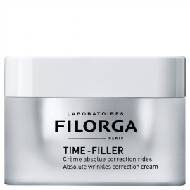 FILORGA TIME FILLER 50ML