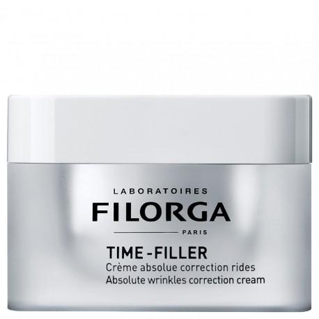 FILORGA TIME FILLER 50ML