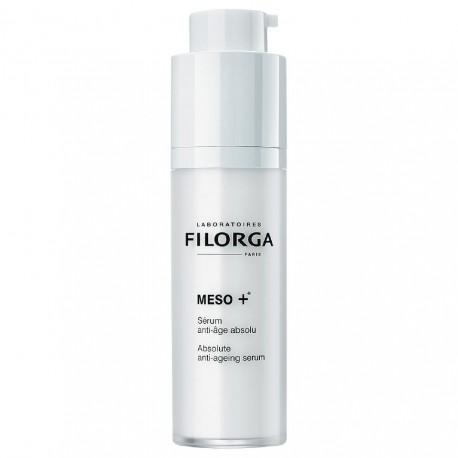 FILORGA SERUM MESO+ 30ML