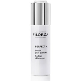 FILORGA PERFECT + SKIN SERUM 30ML