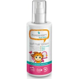 PHARMASEPT KID CARE SOFT HAIR LOTION 150ML