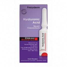 FREZYDERM CREAM BOOSTER HYALURONIC ACID 5 ML