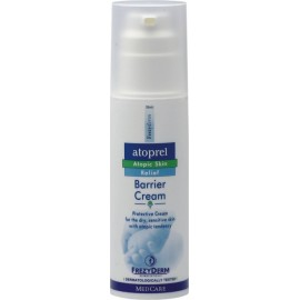 FREZYDERM ATOPREL BARRIER CREAM 150ML