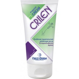 FREZYDERM CRILEN LOTION 125ML