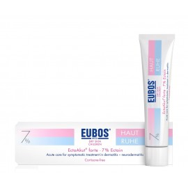 EUBOS DRY SKIN CHILDREN ECTOIN 7% 30 ML