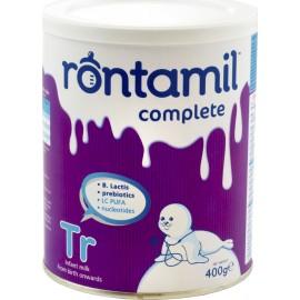 RONTAMIL TR 400GR