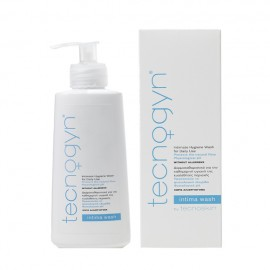 TECNOGYN INTIMATE SOAP 200ML
