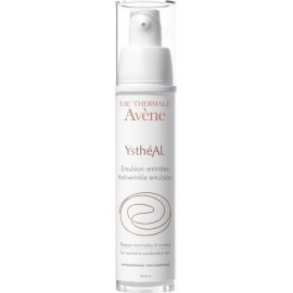 AVENE YSTHEAL EMULSION 30ML