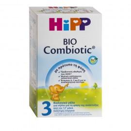 HIPP BIO COMBIOTIC 3 600GR