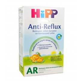 HIPP ANTI-REFLUX 500 GR