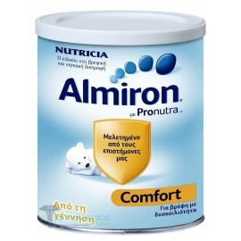 ALMIRON COMFORT 400GR