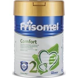 FRISOMEL COMFORT 2 400GR