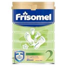 FRISOMEL 2 400GR