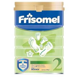 ΝΟΥΝΟΥ FRISOMEL 2 800GR