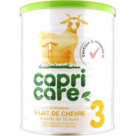 CAPRI CARE No3 400GR
