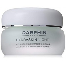DARPHIN HYDRASKIN LIGHT GEL-CREAM 50ML