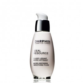 DARPHIN IDEAL RESOURCE ANTI-AGING&RADIANCE FLUIDE 50ML