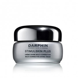 DARPHIN STIMULSKIN PLUS CREAM NORMAL & DRY SKIN 50ML