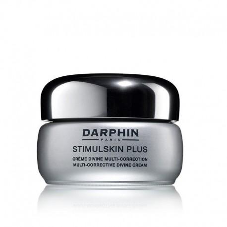 DARPHIN STIMULSKIN PLUS CREAM NORMAL & DRY SKIN 50ML