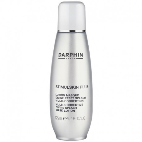 DARPHIN STIMULSKIN PLUS TOTAL ANTI-AGING MASK LOTION 125ML