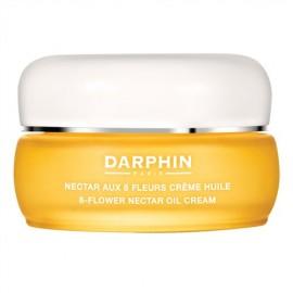 DARPHIN 8-FLOWER NECTAR OIL CREAM 30ML